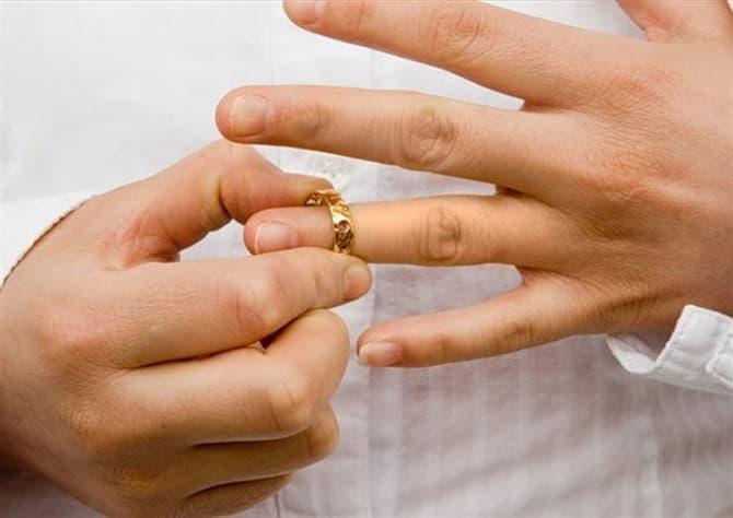 расторжение брака.jpg