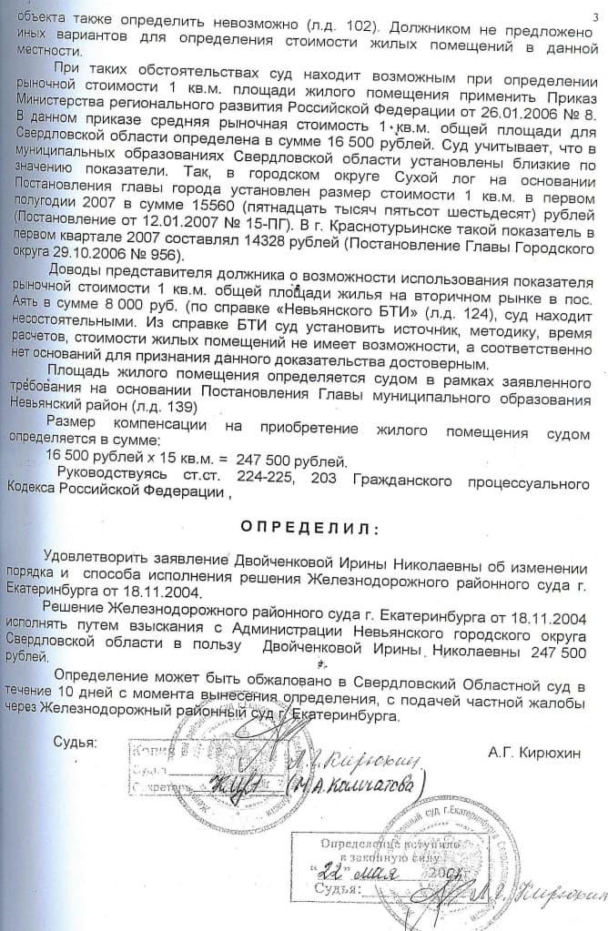 ЖК Измайловский