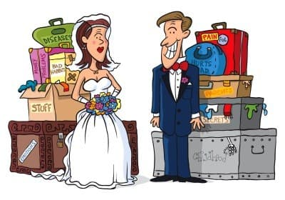 Divorce-picture-400x280.jpg