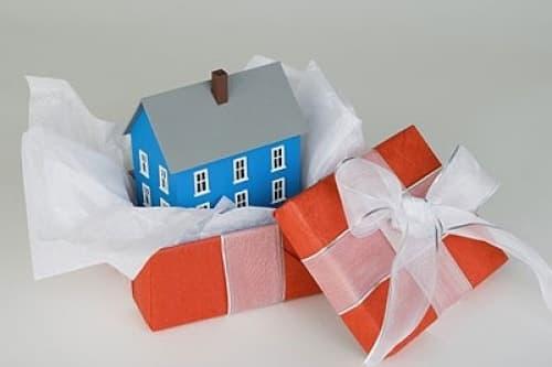 Договор дарения недвижимости-2.jpg