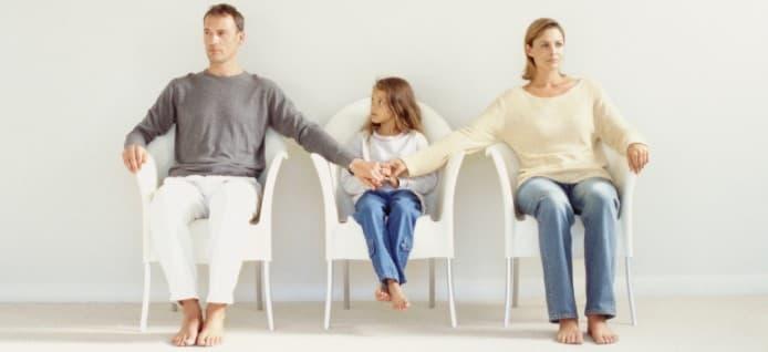 Определение порядка общеняи с ребенком.jpg