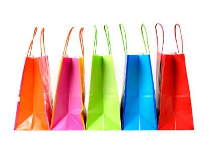 1331383234_shopping4bags.jpg